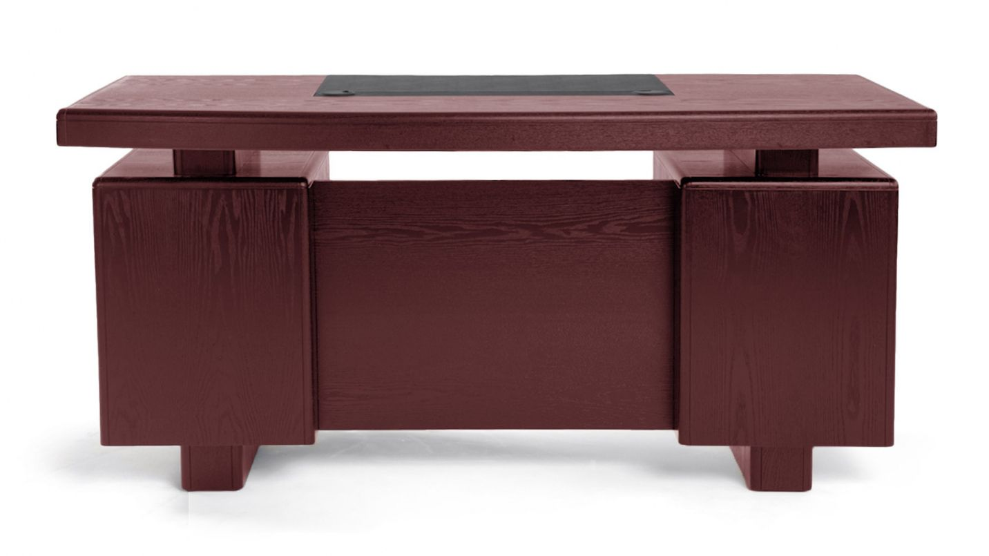Office desk mahogany country home office furniture check more at http michael