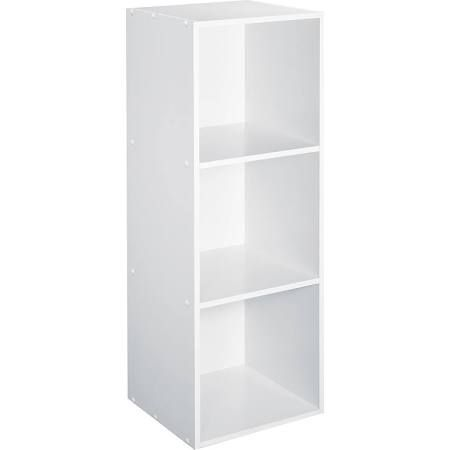 12 Inch Deep Bench Google Search Cube Storage Unit Cube Storage Locker Storage