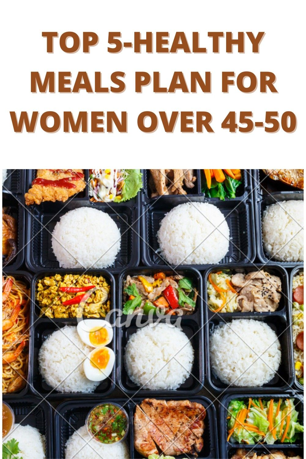 Learn the best easy way to Loss your weight with healthy recipes. #healtyfood,#weighlossrecipes,#weightloss meals..