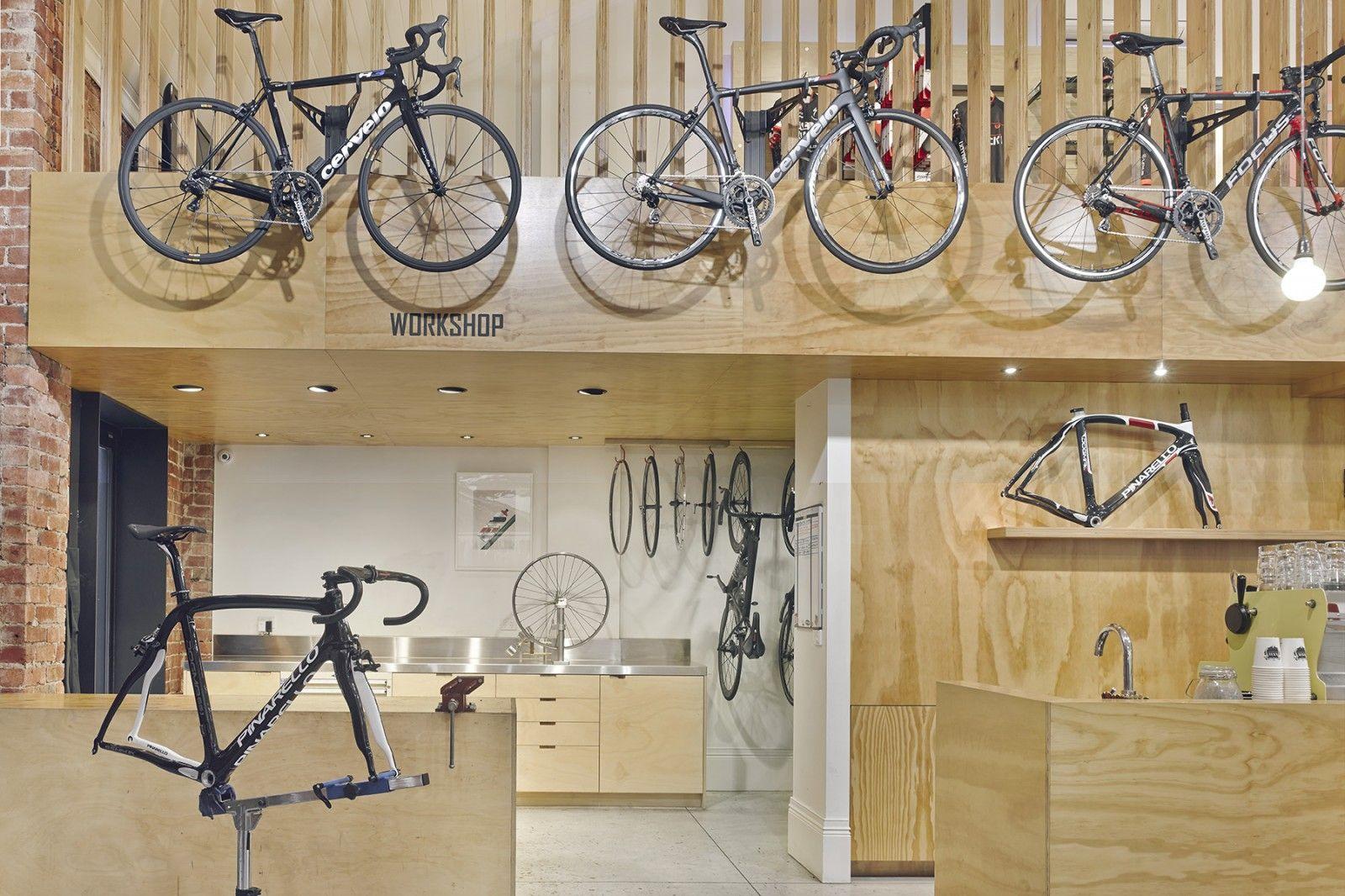 Bikes For Sale Bike Gallery Bike Gallery Dizajn Velosiped