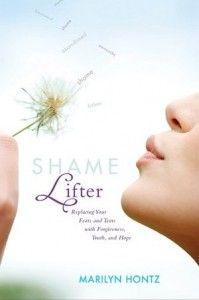 {shame lifter}