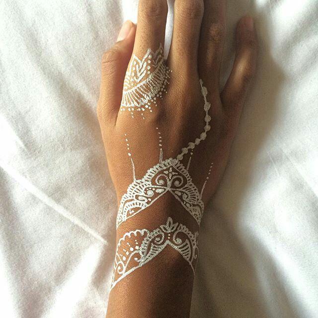 Pin By Ummehani Munshi On Tats Hand Henna Henna Designs Henna Hand Tattoo