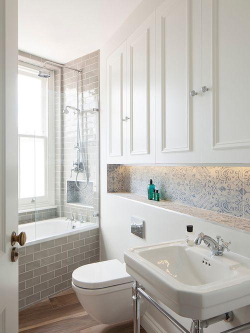 small victorian bathroom designs  ideas 20172018  New bathroom designs, Bathroom styling и