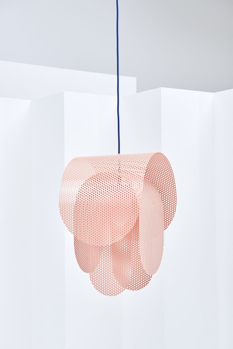 Frederik Kurzweg Design Studio for furniture and lighting design