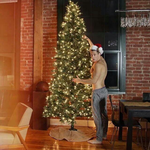 pin von scorpio italia auf hot christmas weihnachtsmann. Black Bedroom Furniture Sets. Home Design Ideas