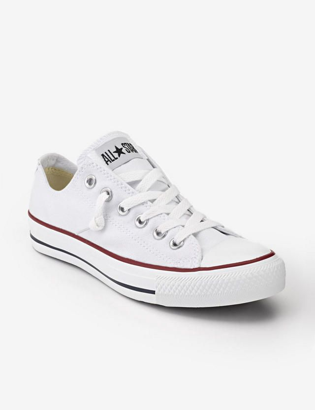 Converse® Chuck Taylor All Star Oxford Shoes – Ladies | Stage Stores