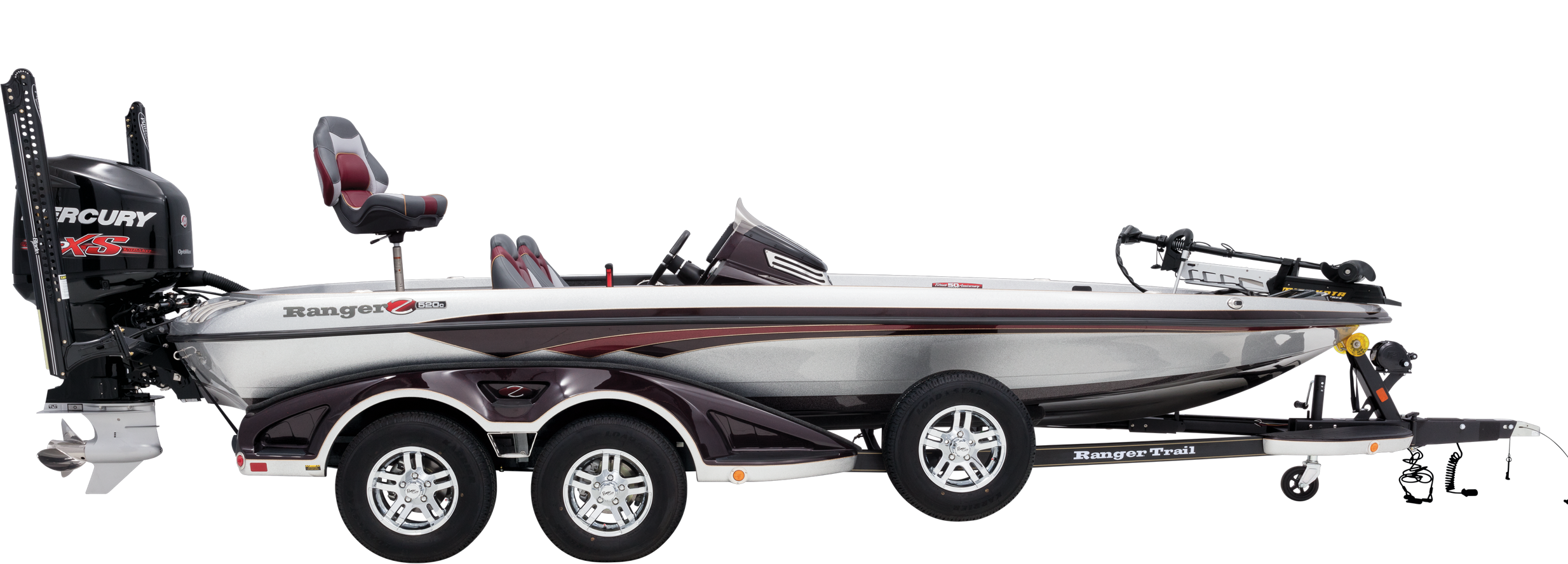 Ranger Boats Bass Boats & Recreational Fishing Boats