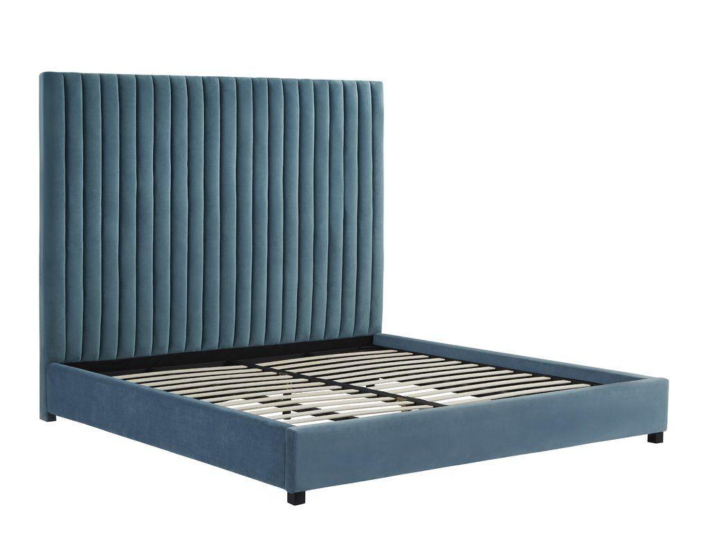 abid upholstered platform bed upholstered platform bed and