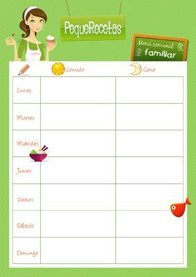 lista completa de alimentos aprobados para dieta cetosis imprimible gratis