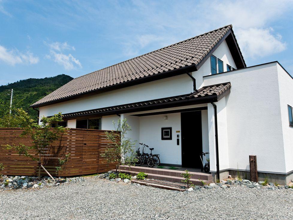 お家のイメージ集 おしゃれまとめの人気アイデア Pinterest Kazusa
