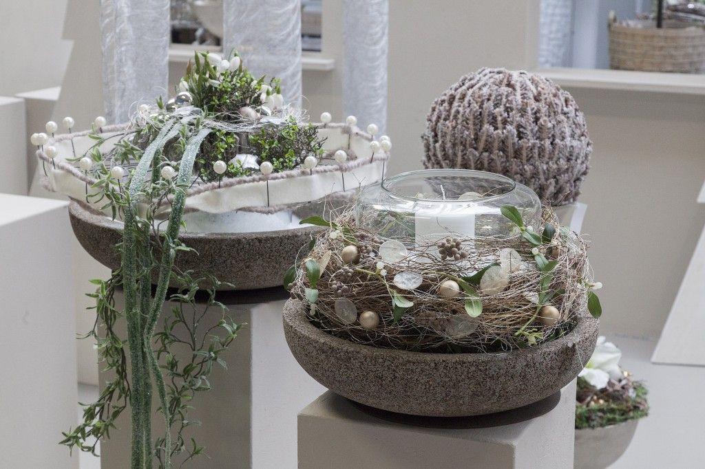 willeke floristik weihnachten pinterest weihnachten weihnachtsdekoration und deko weihnachten. Black Bedroom Furniture Sets. Home Design Ideas