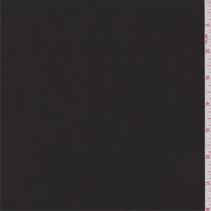 Chocolate Brown Wool Suiting - 34847 - Discount Fabrics