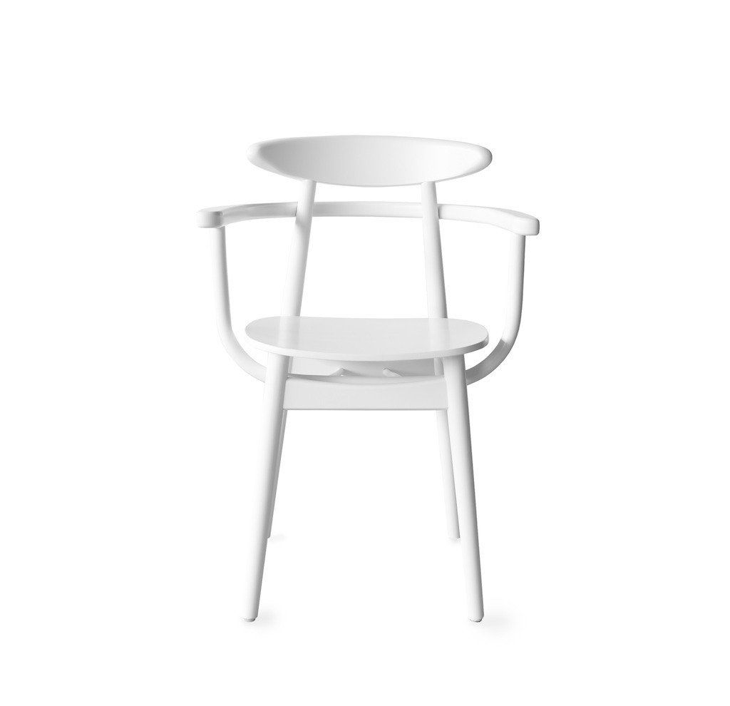 Park Art|My WordPress Blog_Boon High Chair Replacement Parts