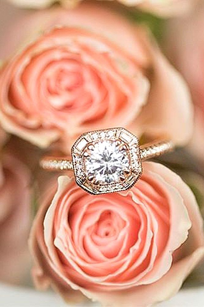 100 Popular Engagement Ring Designers We Admire Put A Ring On It