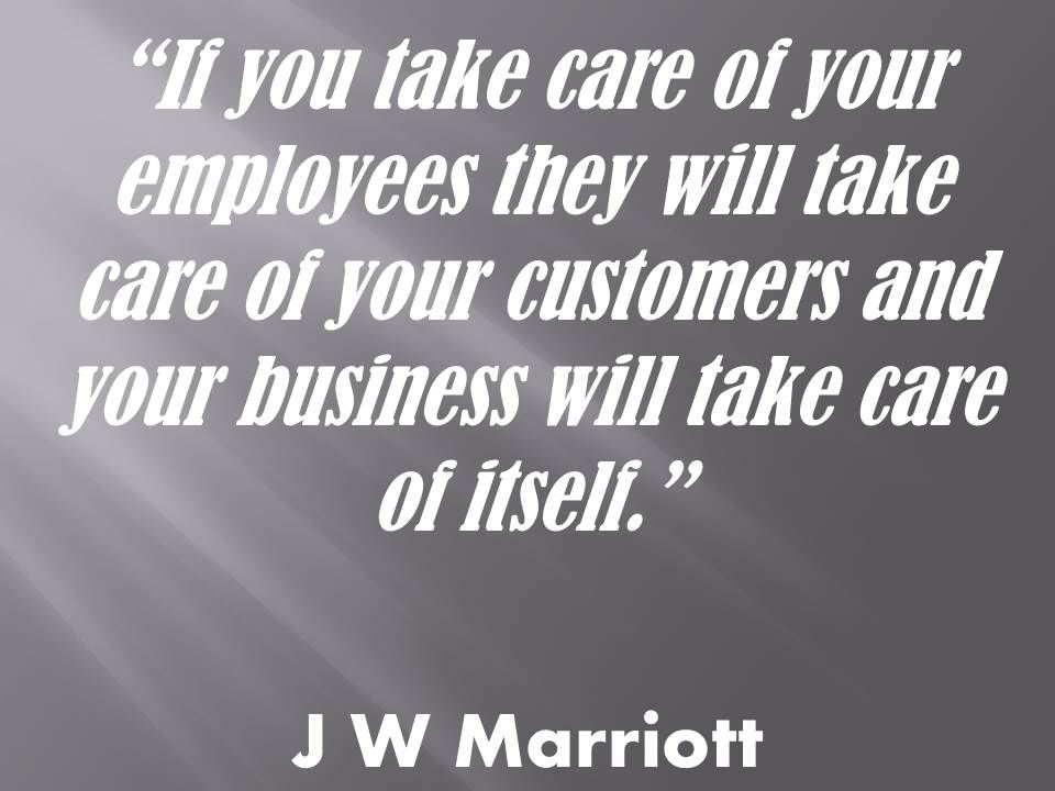Pin By Exzie Inc On Motivation For Business Employee Quotes Work Quotes Quotes To Live By