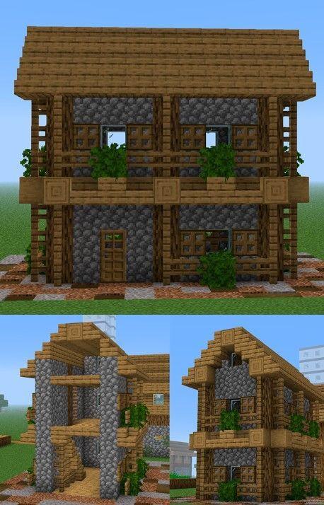 Minecraft Minecraftbuildingideas Minecraft マインクラフト
