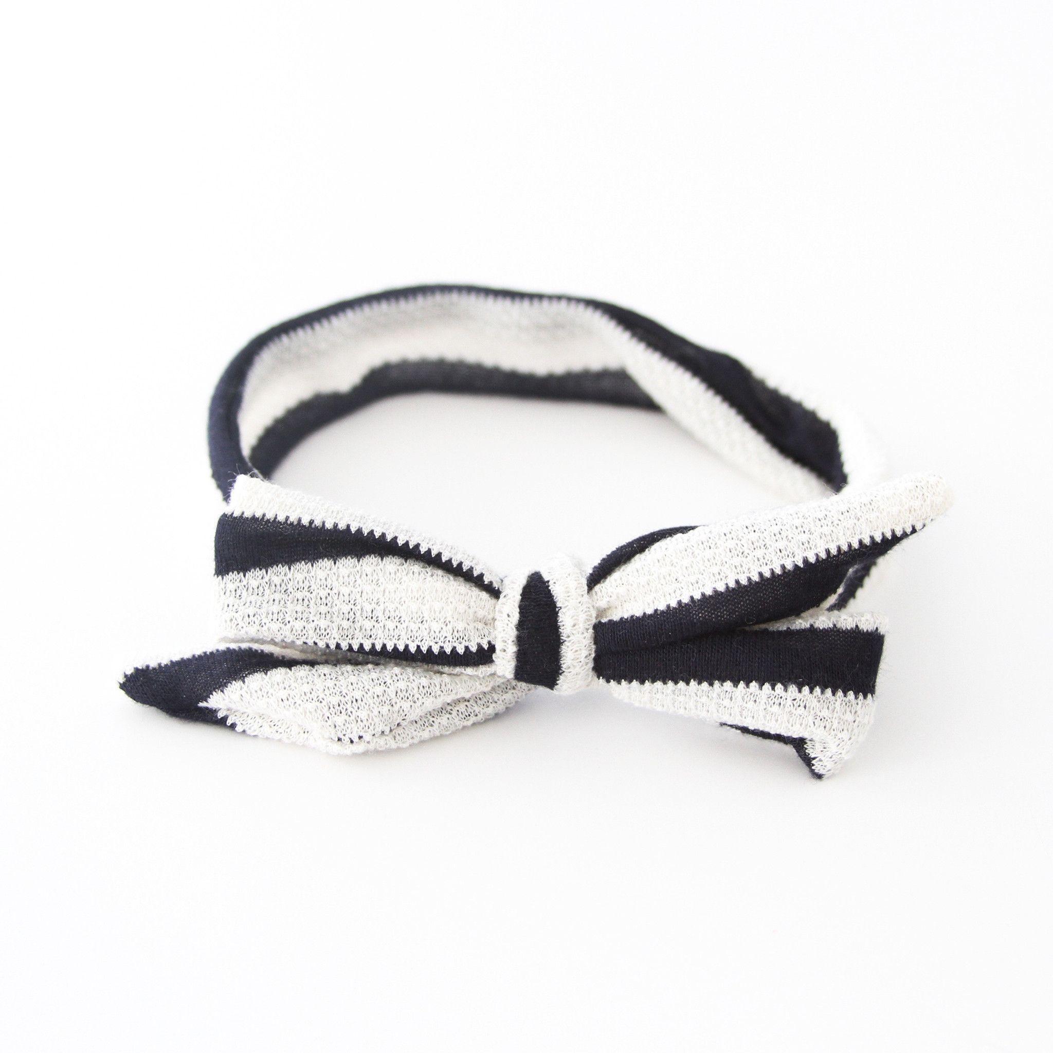 Emerson Headband