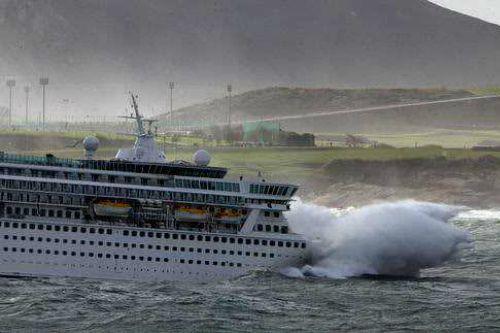 Rough Cruise  Rough Weather  Pinterest  Cruises