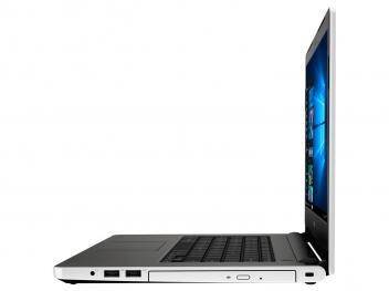 92dd83548 Notebook Dell Inspiron I14-5458-BB10 Intel Core i3 - 4GB 1TB LED 14