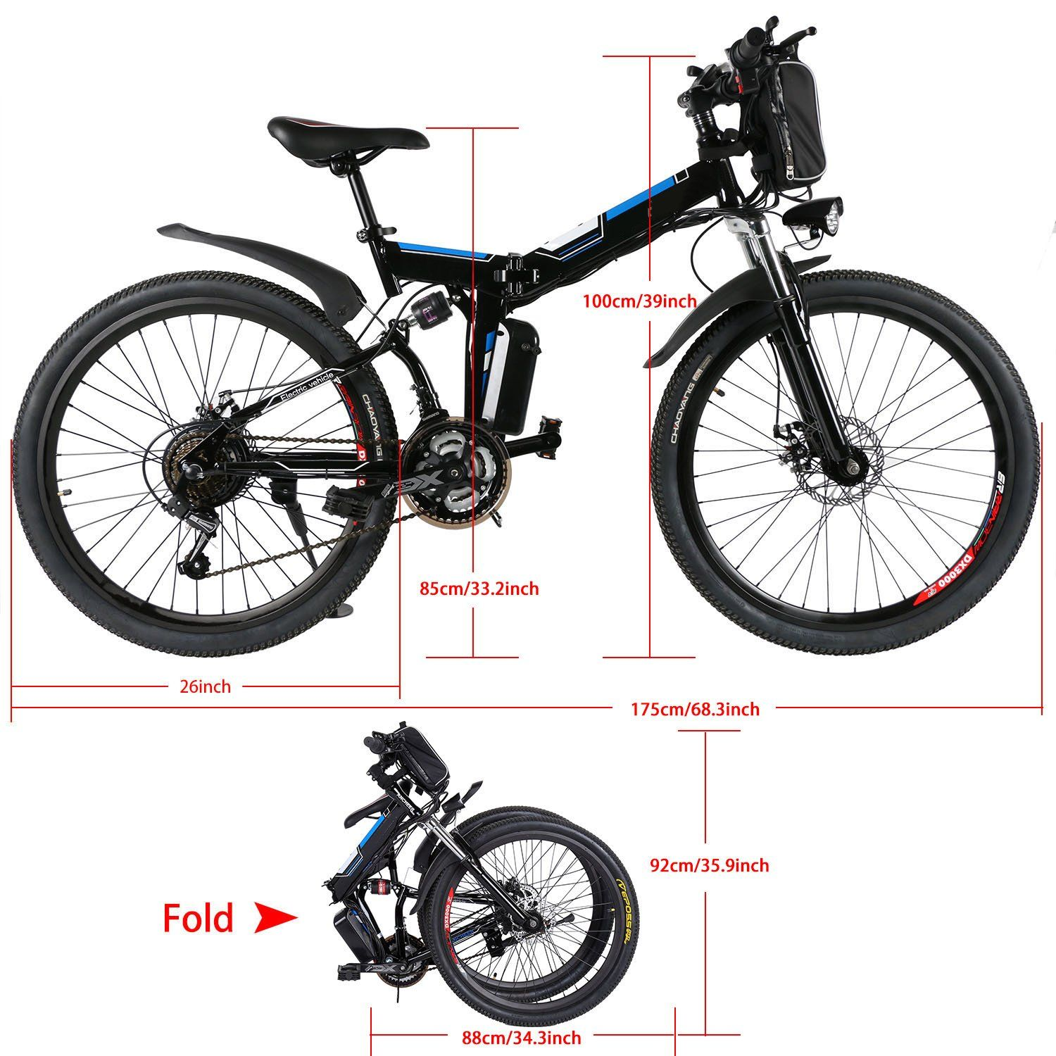 You Can Find Best Electric Bike 2019 As Well Take A Look New