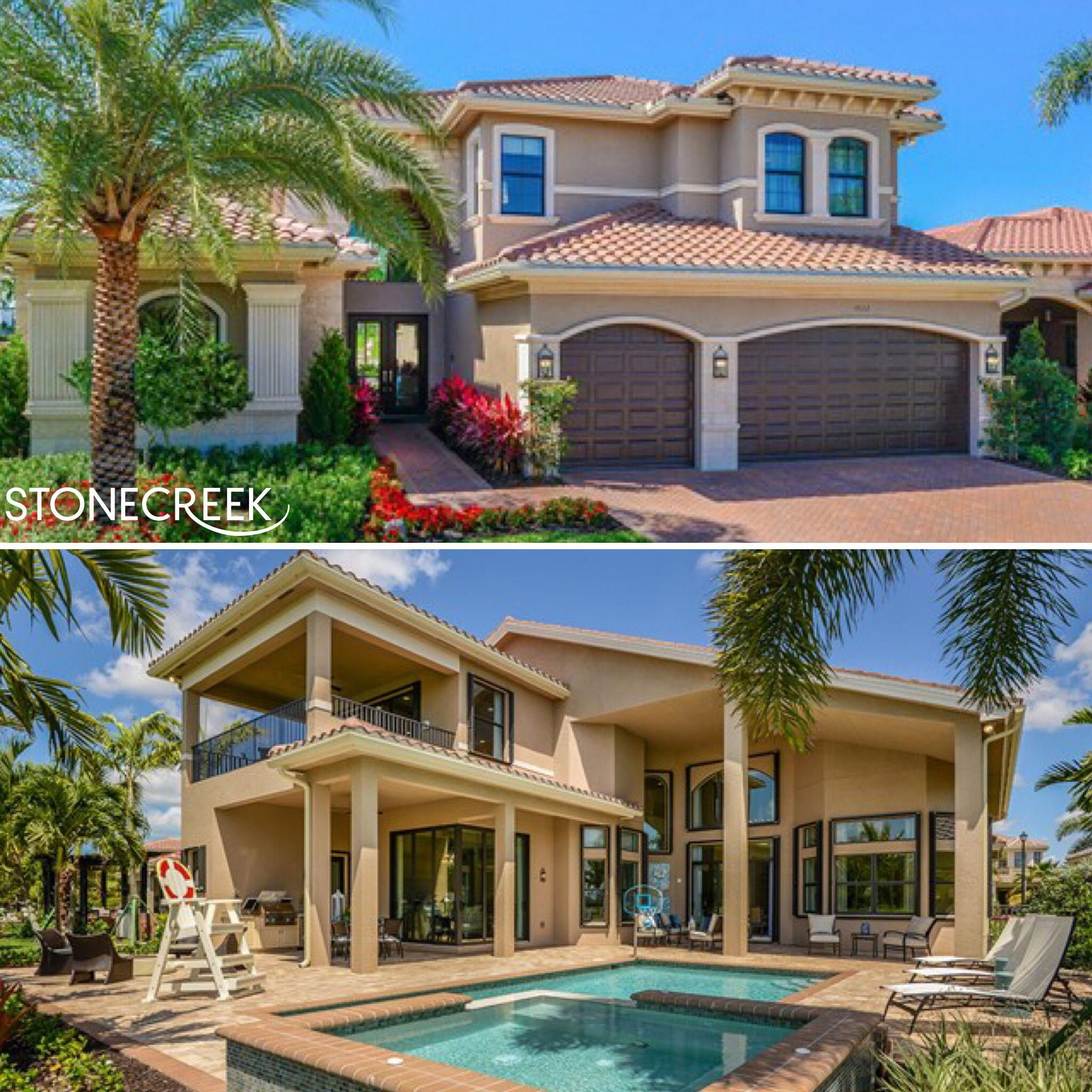 dream houses on the beach DREAMHOUSES Cool house