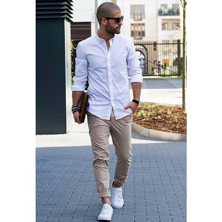 Style men fashion Moda ropa para hombres fit Outfit