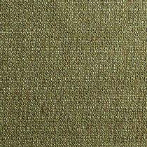 Urbane Texture | Designer Fabric Collection | Today Interiors