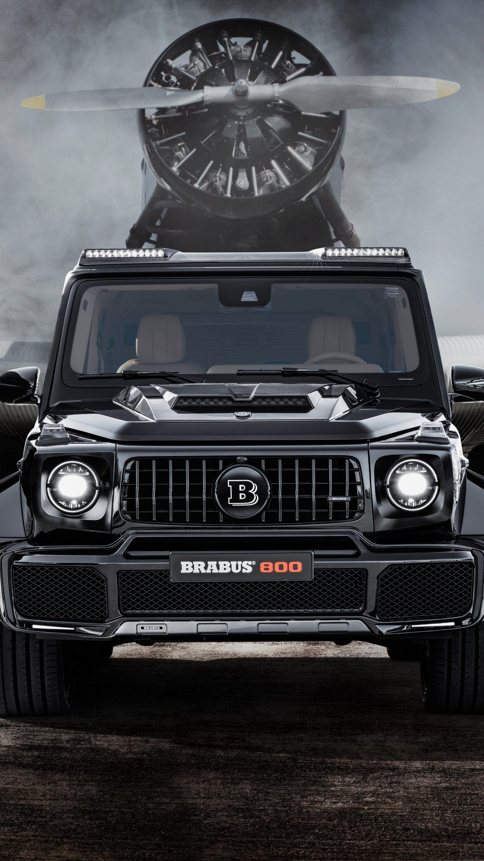 Brabus 800 Widestar In 2020 With Images Mercedes Amg Mercedes