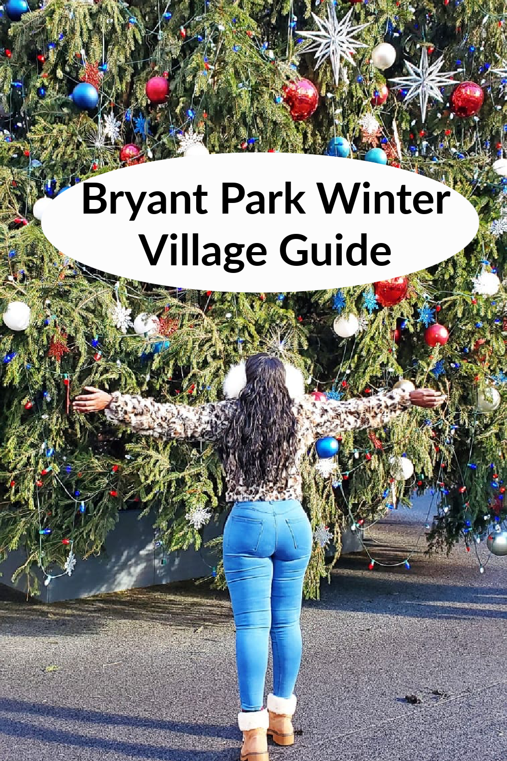 Bryant Park Christmas Village| Bryant Park Winter Viillage| Bank of America Ice Skating| Holiday Shops in Nyc| Nyc Christmas Events #newyorkcity #nyc #bryantpark #nycevents #christmas2020 #nycchristmas #iceskating #nyciceskating #rockefellercenter #holidayshops #thingstodoinnyc #Christmasinnyc #holidaytravel #wintertravel #nyctravelguide #nyctravelitinerary #bryantparknyc