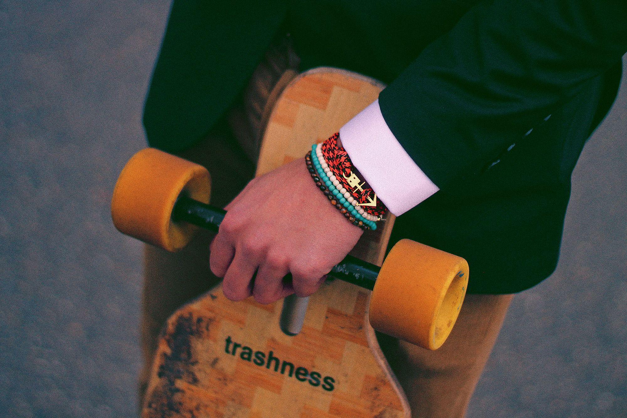 trashness-bracelets.jpg (2000×1333)