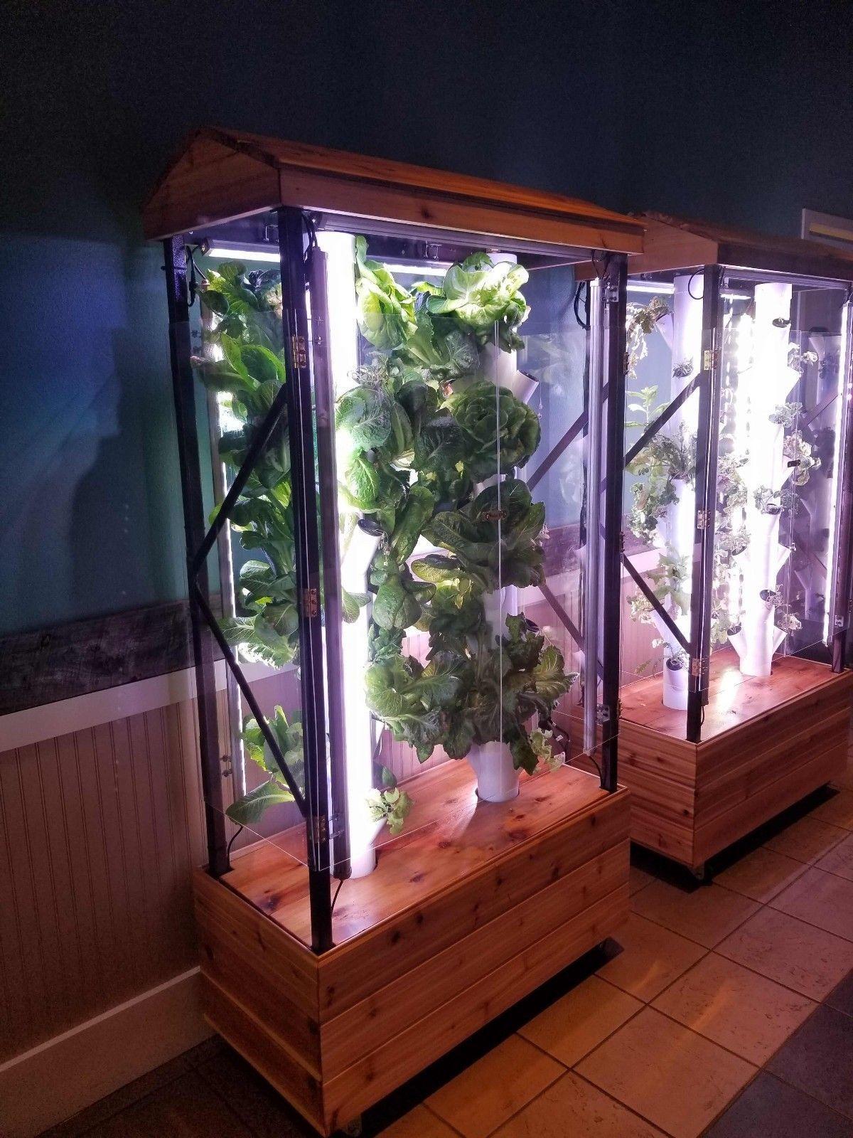 36 Easy Vertical Garden Pipes Design Ideas Garden