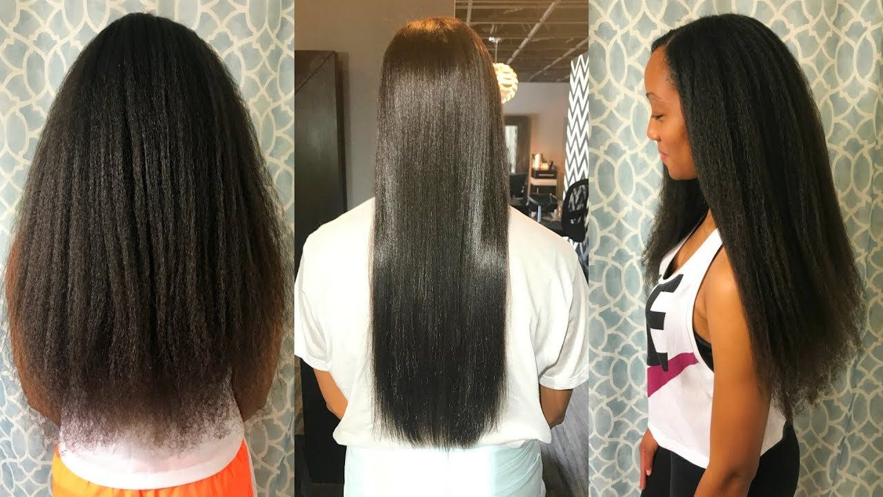 How to grow long hair at home: tips, masks, recipes and reviews 81