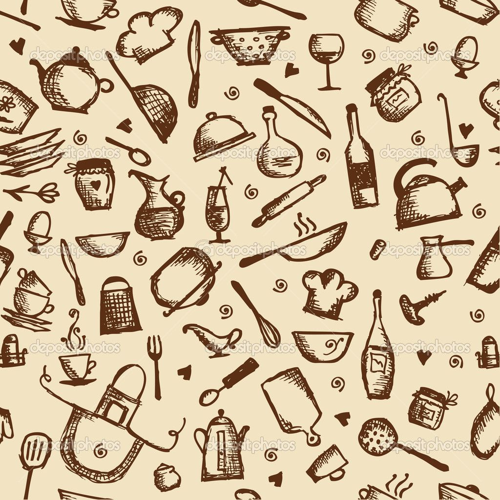 Fondos Para Cocina Buscar Con Google Didier