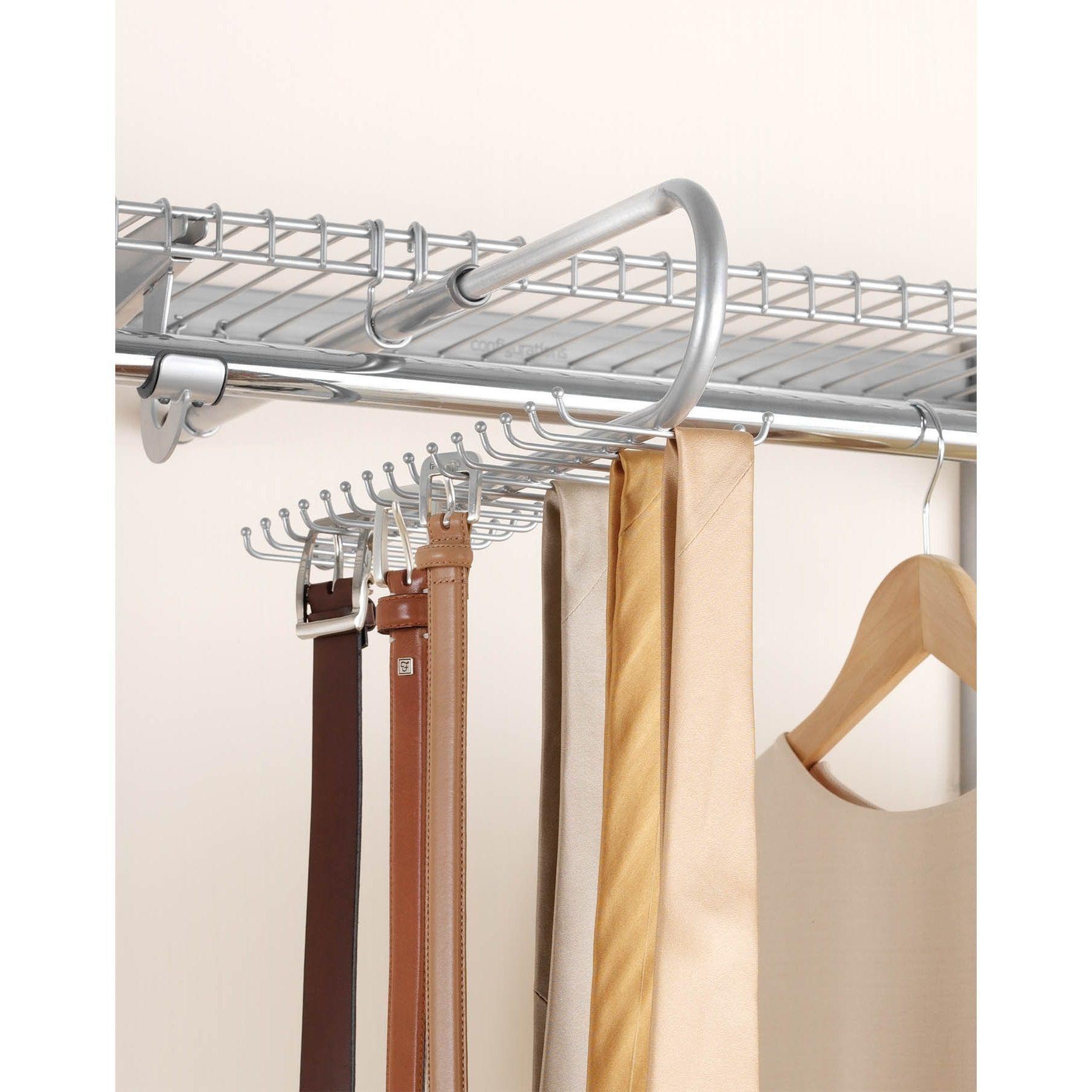 rubbermaid outdoor large shelves deck vertical plastic tool takealongs storage buildings chest shed closet patio