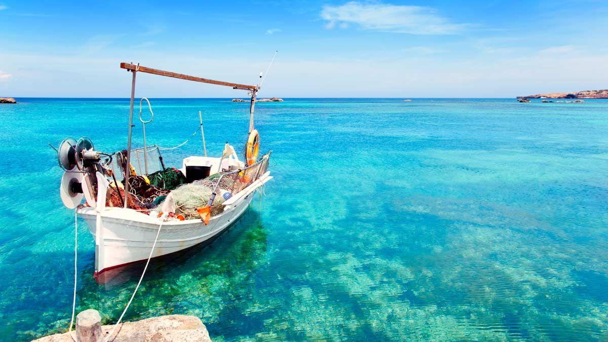 65d2880a31f3b Pin de Felices Vacaciones en Islas Baleares