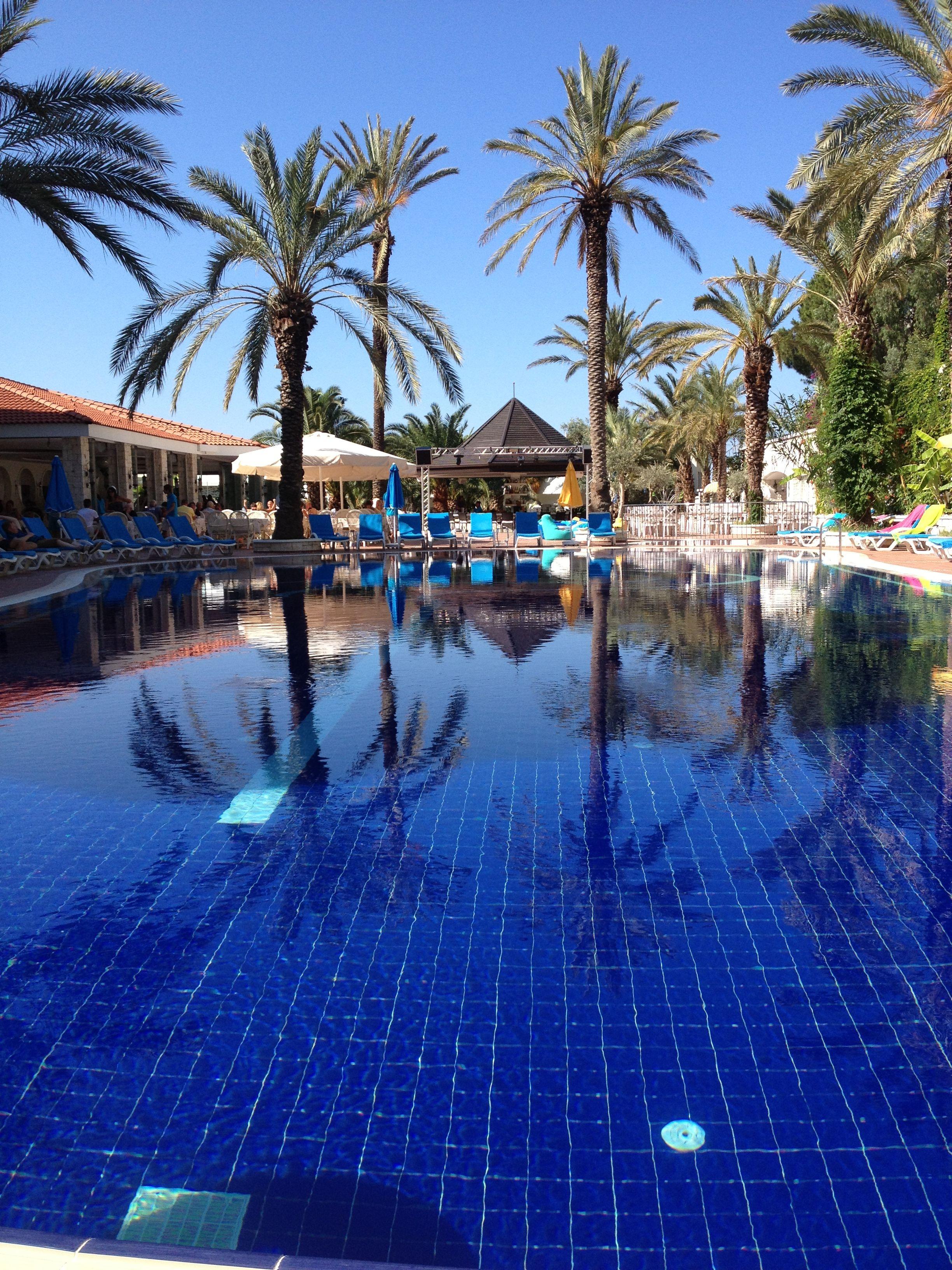Coella Tropical Beach Resort The Best Beaches In World