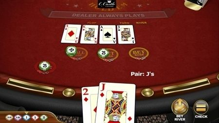 Texas casino bill party casino anywhere