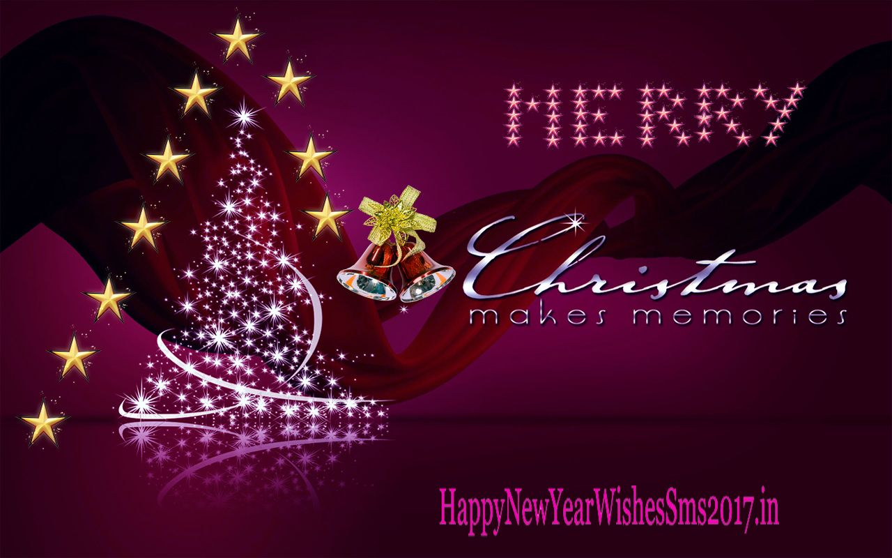 Merry christmas sms christmas greetings merry christmas sms christmas greeting cards m4hsunfo