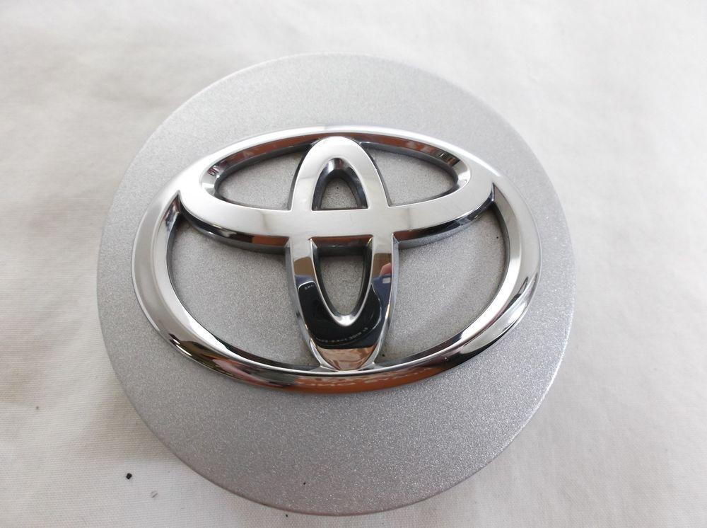 13 15 Toyota Venza Camry Wheel Center Cap 42603 08030 Hubcap Oem A40 Toyota Toyota Wheels Toyota Venza Toyota