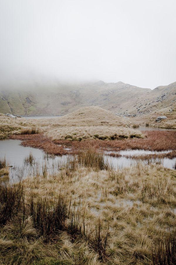 — definitelydope: N O R T H (by daniel alford) in 2020 | Landscape photography, Landscape, Nature ph