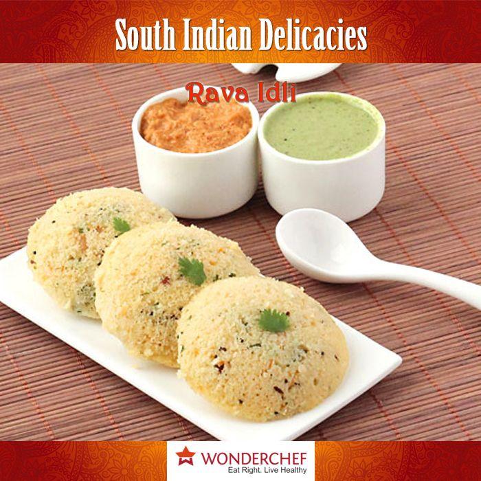 Rava idli delicious semolina idlis by chef sanjeev kapoor find rava idli delicious semolina idlis by chef sanjeev kapoor find the recipe at forumfinder Gallery