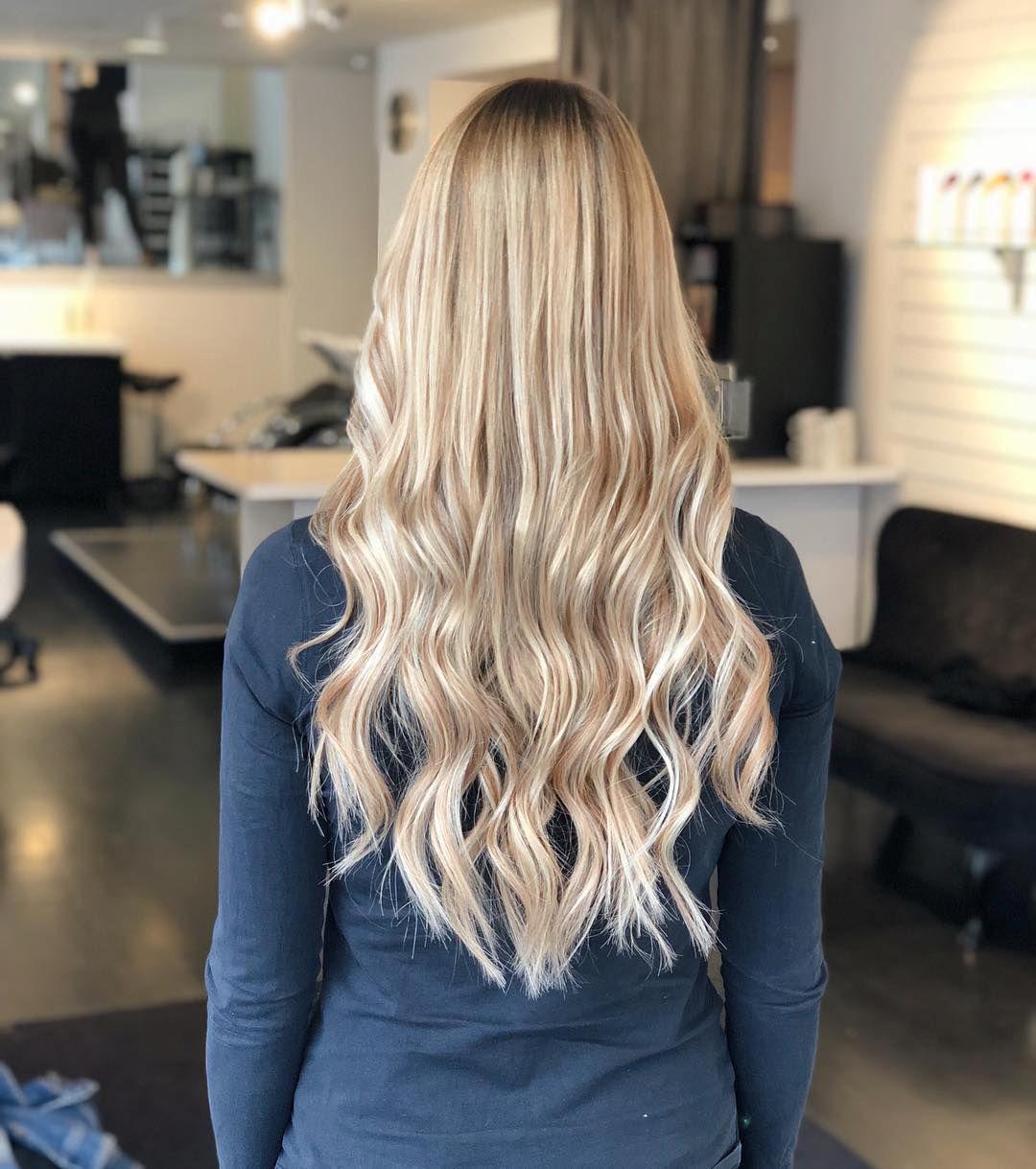 rapunzel hår