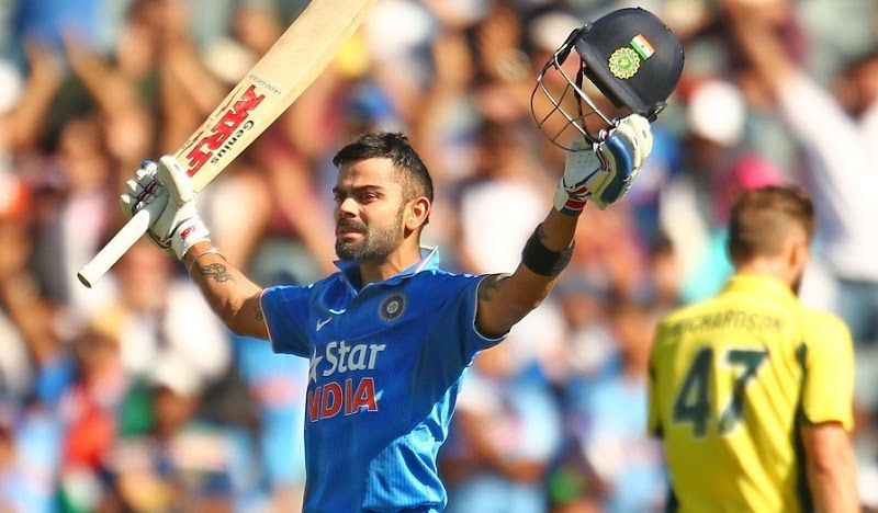 India Vs Australia 1st T20 Match Live Scores Cricket