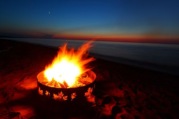 3b0ebd401f7f32083579feb5d7115da9 - How To Get Rid Of Bonfire Smell In House