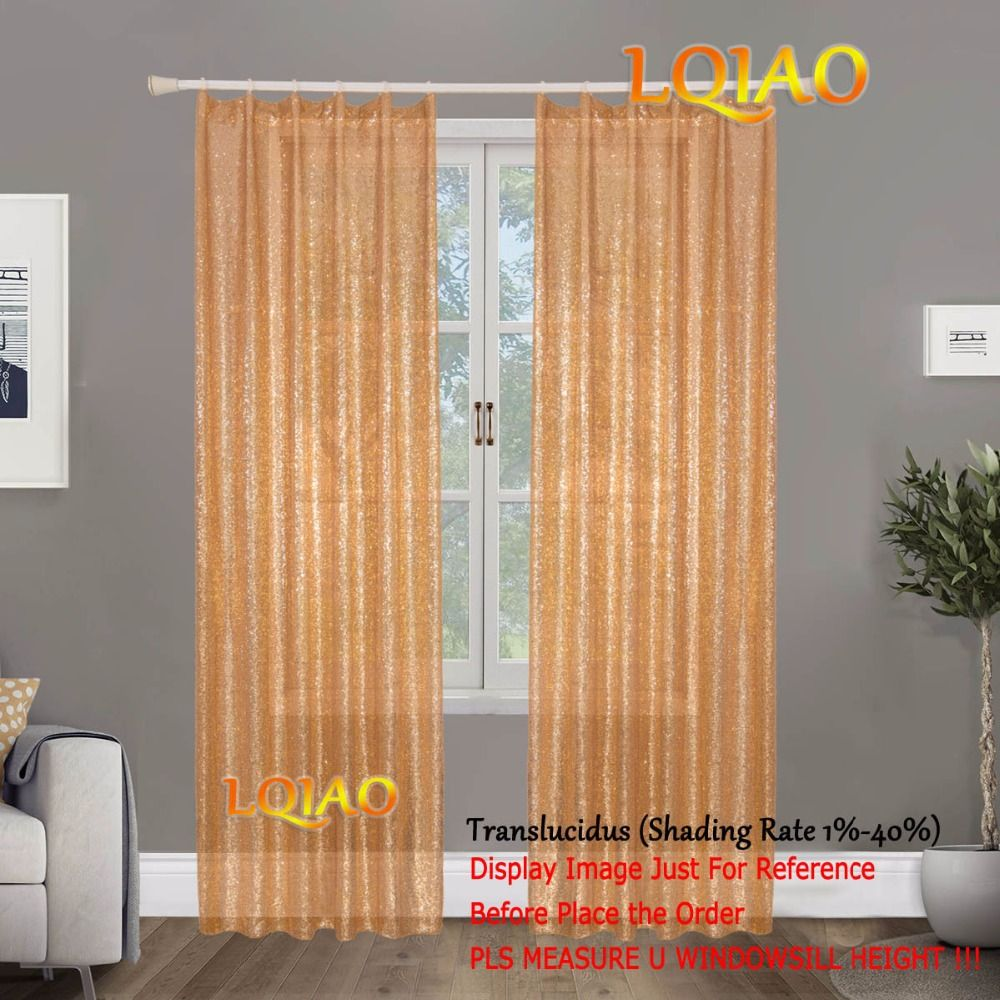 Cheap Curtains For Buy Quality Sequin Curtains Directly From