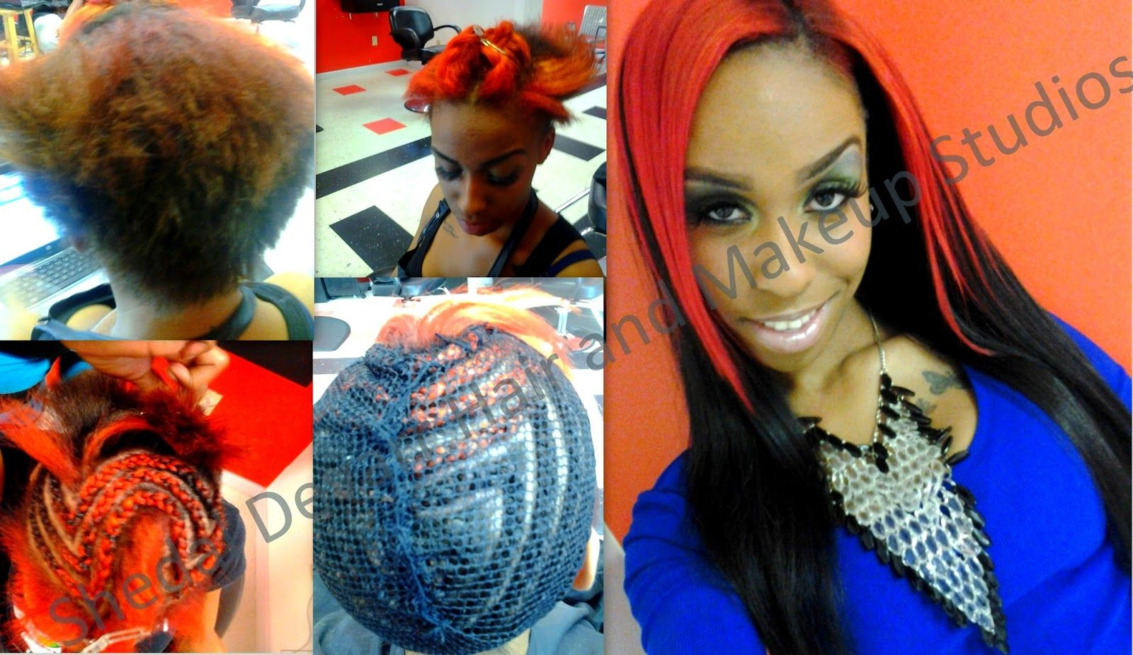 Vixen Sew In Hairstyles With Short Hair Google Search Hair