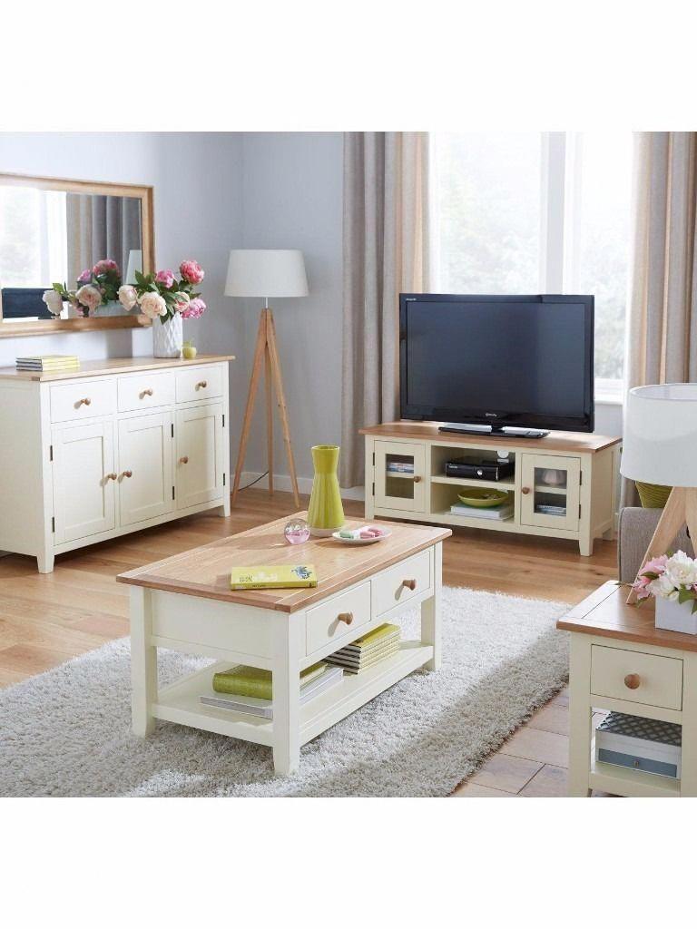Furniture Assembly Luxuryfurnitureeso Refferal 1816206892 Pine Living Room Furniture Oak Furniture Living Room Wood Furniture Living Room
