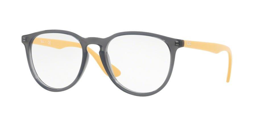 ... 50% off ray ban optical rx7046 eyeglasses a645b 3af16 268ff5fa635b