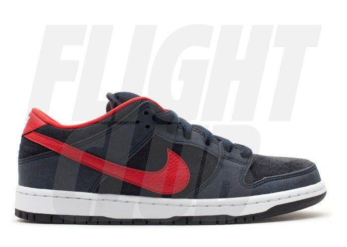 wholesale dealer 0c151 2eaea dunk low pro sb   Nikes   Pinterest   Flight club, Gym and Dark