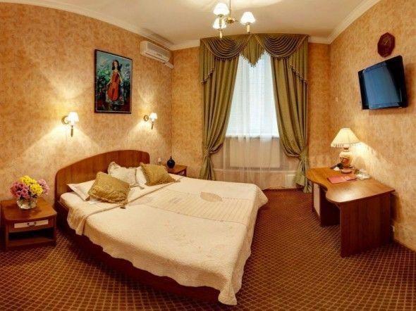 Romantic Bedroom Idea For Married Couples Bedroomdesignforcouples